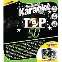 Karaoke - Mes Soirees Karaoke : Volume 3 : To