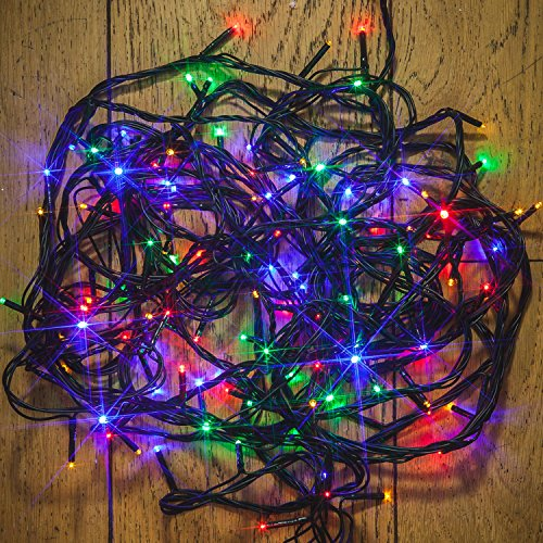 360-led-light-string-easytimer-multifunction-indoor-outdoor-green-wire-multicolour-8736gm