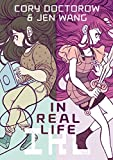 In Real Life (English Edition)
