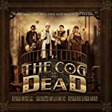 Songtexte von The Cog Is Dead - Steam Powered Stories