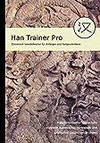 Han Trainer Pro. Chinesisch-Vokabeltrainer f�r Anf�nger und Fortgeschrittene. CD-ROM. Theme Edition  (Lernmaterialien) Bild