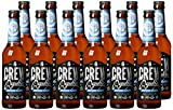 Crew Republic Drunken Sailor India Pale Ale (12 x 0.33 l)