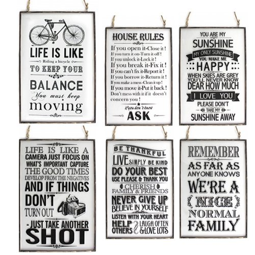 Quotes In Frames Amazon Co Uk