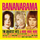 The Greatest Hits & More, More More (digital)