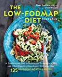 A cookbook dedicated to easy, delicious, everyday recipes for the many sufferers of IBS and other digestive disorders, by a New York Times bestselling author and former Bon Appétit contributing editor         Do you suffer from IBS or a chron...