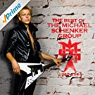 The Best Of The Michael Schenker Group ('80-'84)