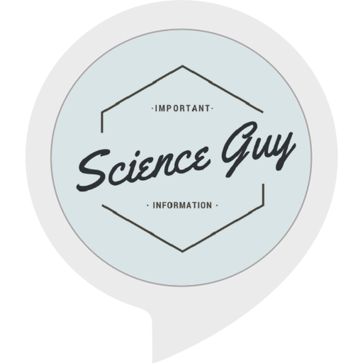 science-guy-facts