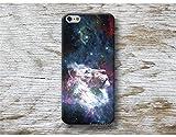 galassia del leone Custodia Case Cover per Samsung Galaxy S10 5G S10e S9 S8 Plus S7 S6 Edge S5 S4 mini J7 J6 J5 J3 A8 A7 A6 A5 A3 Note 9 8 5 4 A40 A50 A60 A70 A80