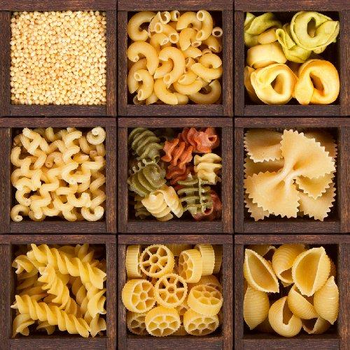 eurographics-mb-mag1010-various-pasta-pizarra-magnetica-vidrio-se-incluyen-imanes-diseno-de-pasta