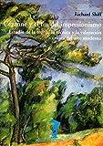 Cézanne fin del impresionismo
