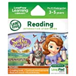 LeapFrog - LeapPad Ultra - Learning G...