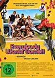 Everybody Wants Some!! kostenlos online stream