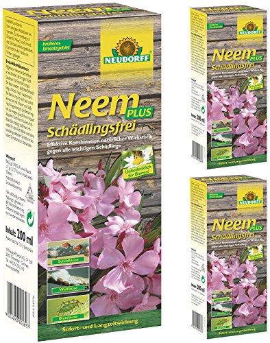 gardopia-sparpaket-3-x-200-ml-neudorff-neem-plus-schadlingsfrei-gegen-lause-thripsen-milben-gardopia
