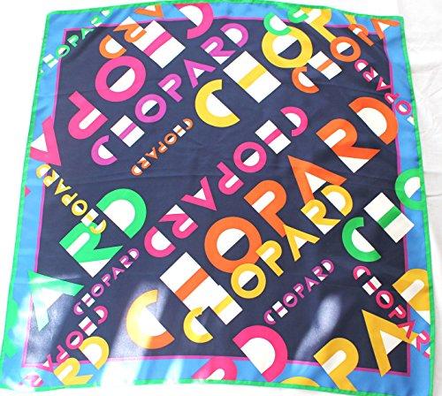 chopard-buntes-seidentuch-90-x-90cm-seidentuch-scarf