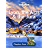 Lonely Planet Lyon, the Alps & the Jura (Travel Guide Chapter)