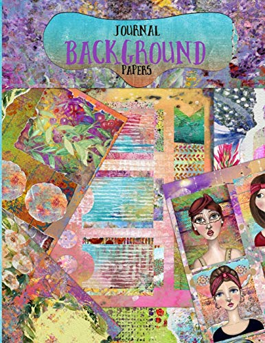 Journal Background Papers -