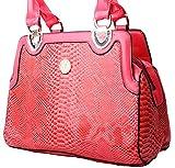 FC Women Handbags