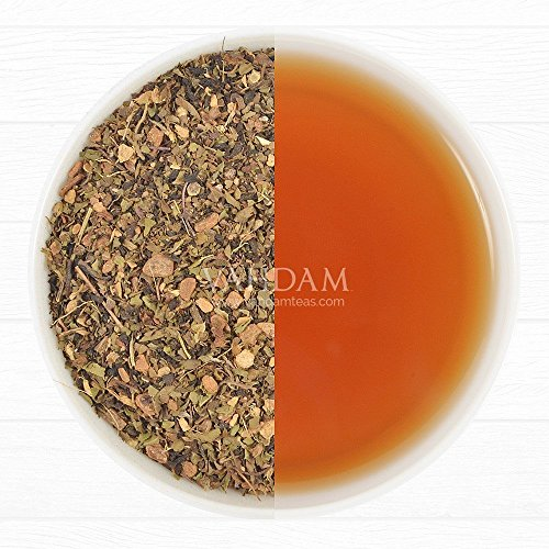 organic-tulsi-masala-chai-tea-leaves-spiced-holy-basil-tea-delicious-detox-blend-of-green-tea-with-f