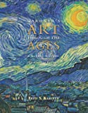 Gardner's Art Through the Ages: A Global History (Gardner's Art Through the Ages (Hardcover))