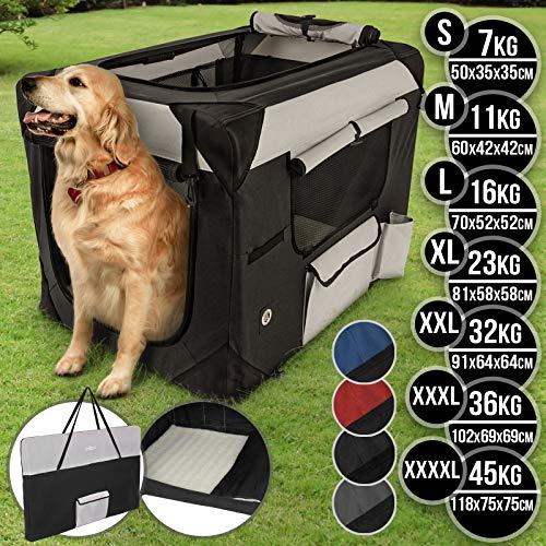mit Ein Haustier Sicherheitsgurt Auto-Abdeckung f/ür Hunde Hundedecke Auto Anti-Rutsch Hunde Autodecke 58 x 54 // 147cm x 137cm Kofferraumschutz Hunde f/ür Auto Van SUV