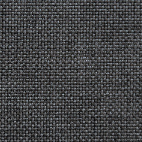 Palettensofa in div. Farben zum selber Zusammenstellen - 6
