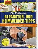 Die 100 besten Reparatur- und