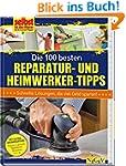 Die 100 besten Reparatur- und Heimwer...