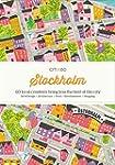 CITIX60 - Stockholm 60 Creatives Show...