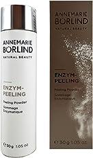 Annemarie Börlind Enzym Gesichtspeeling, 1er Pack (1 x 30 g)
