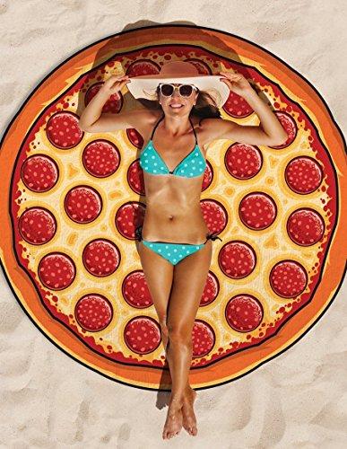 merrya-circular-toalla-de-playa-picnic-mat-resort-playa-gigante-de-funny-alfombrilla-tapiz-manta-toa