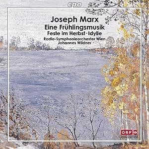 Eine Fruehlingsmusik / Feste im Herbst / Idylle
