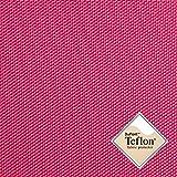Breaker Teflon - tessuto in poliestere con un rivestimento acrilico - per metro (cyclam)