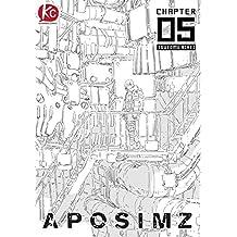 APOSIMZ #5