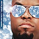 Cee-Lo Green... Is The Soul Machine [Clean]