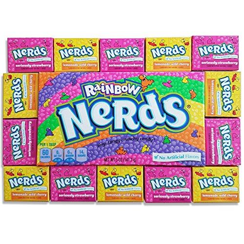 wonka-nerds-kleine-geschenk-box-amerikanische-kult-sussigkeiten