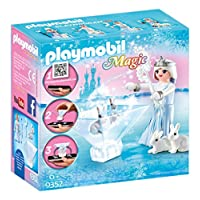 Playmobil 9352 Magic Playmogram 3D Star Shimmer Princess
