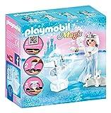 Playmobil Princesa Estrella Juguete geobra Brandstätter 9352