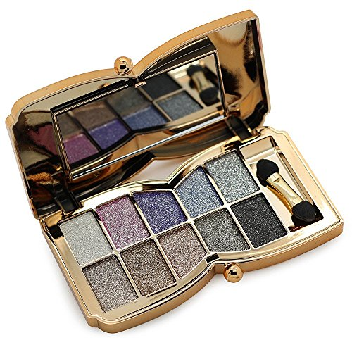 ucanbe-glitter-and-shimmer-eyeshadow-makeup-palette-super-flash-sparkling-professional-10-colors-dia