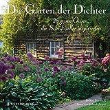 Die Gärten der Dichter - Jackie Bennett