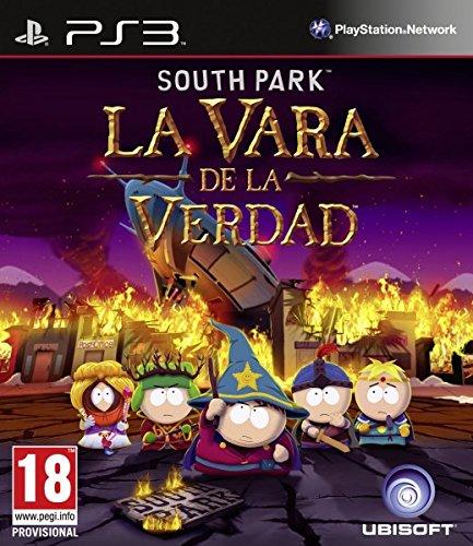 south-park-la-vara-de-la-verdad