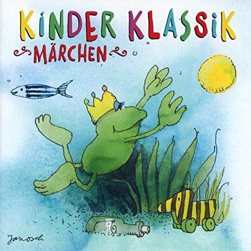 Kinder Klassik - Märchen (Shops Online-kinder)