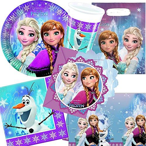 Geburtstag Elsa Und Anna Test 2020 Die Top 7 Im Vergleich