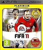Fifa 11 - platinum