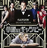 Original Soundtrack: Great Gatsby,the (Audio CD)