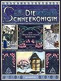 ISBN 9783811232976
