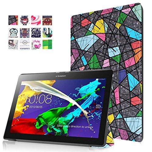 addguan-lenovo-tab-2-x30f-a10-30-tablet-cover-ultra-sottile-pu-pelle-con-il-basamento-adatto-per-len