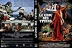 Le Choc Des Titans [VHS]