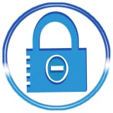 App Lock (Apps Security)