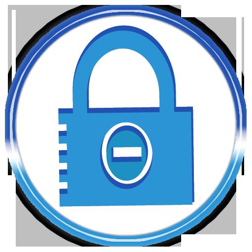 app-lock-applications-de-scurit