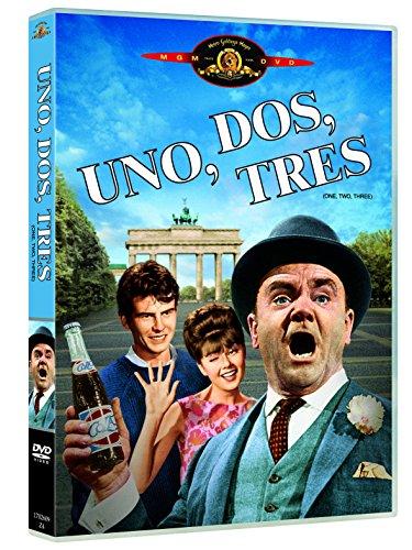 uno-dos-tres-dvd